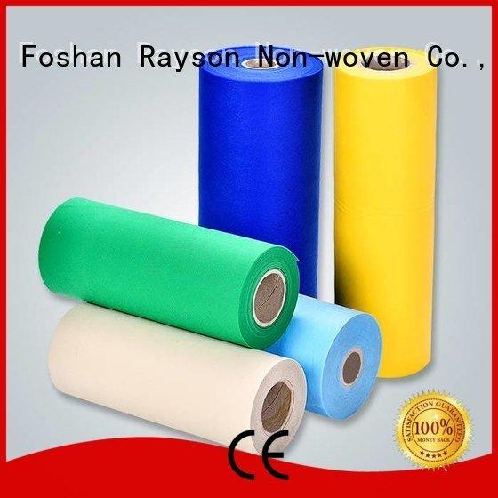 woven in rayson nonwoven,ruixin,enviro non woven fabric machine price