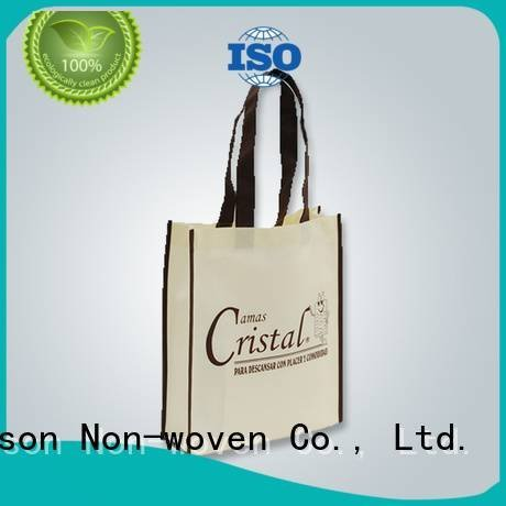 recycling suit cover gsm non woven fabric rayson nonwoven,ruixin,enviro