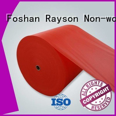Hot nonwovens companies best non woven weed control fabric suppliersspunbond rayson nonwoven,ruixin,enviro