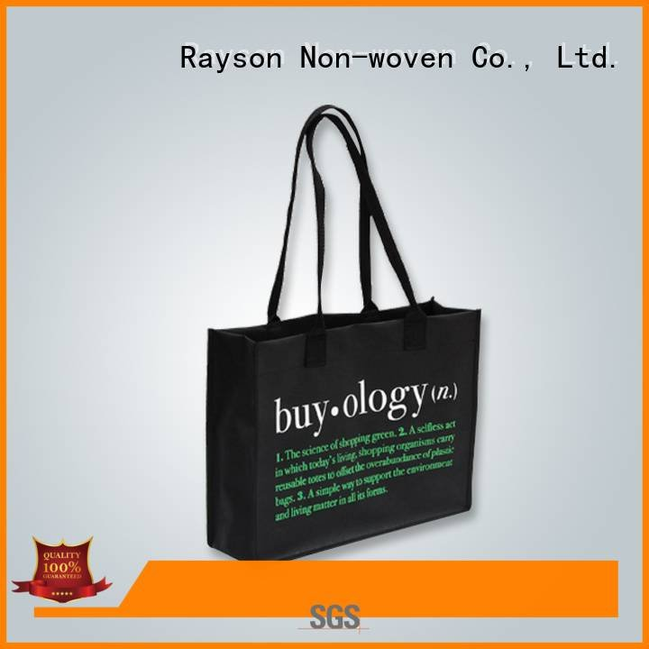 gsm non woven fabric bagpolypropylene hot nonwoven fabric manufacturers