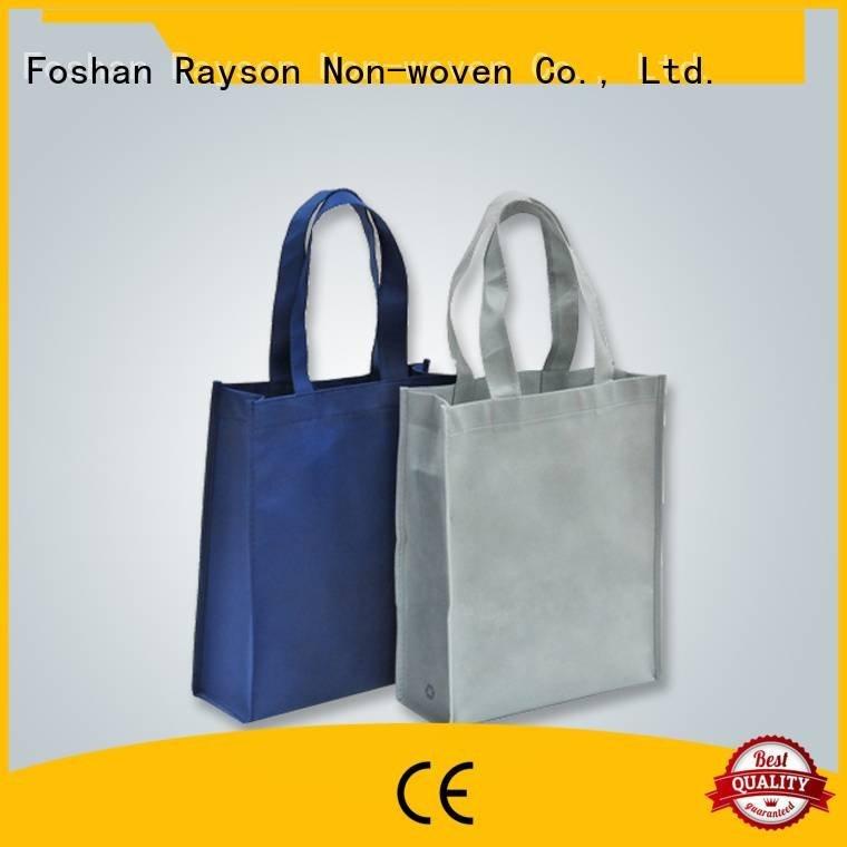 gsm non woven fabric bagwoven bagspolypropylene nonwoven fabric manufacturers