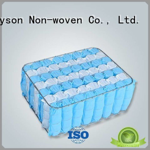Wholesale soft adult non woven fabric price rayson nonwoven,ruixin,enviro Brand