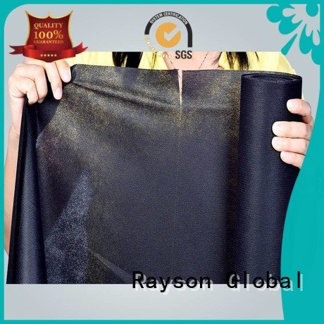 rayson nonwoven,ruixin,enviro non woven bag printing machine pp clothes than