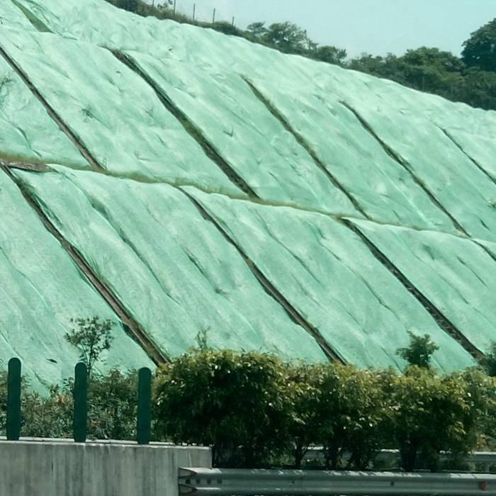 45m width agriculture nonwoven sheet fleece
