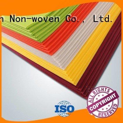 rayson nonwoven,ruixin,enviro non woven cloth 05 weight tabl