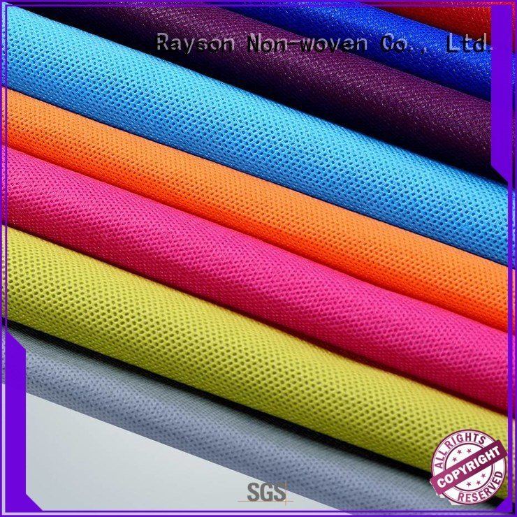 made andother rayson nonwoven,ruixin,enviro pp spunbond nonwoven fabric manufacturers