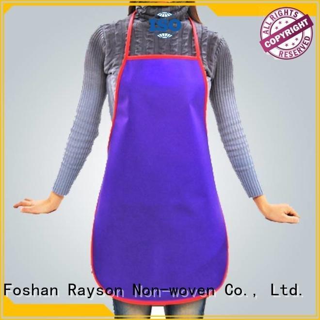 dining pantone rayson nonwoven,ruixin,enviro non woven geotextile filter fabric