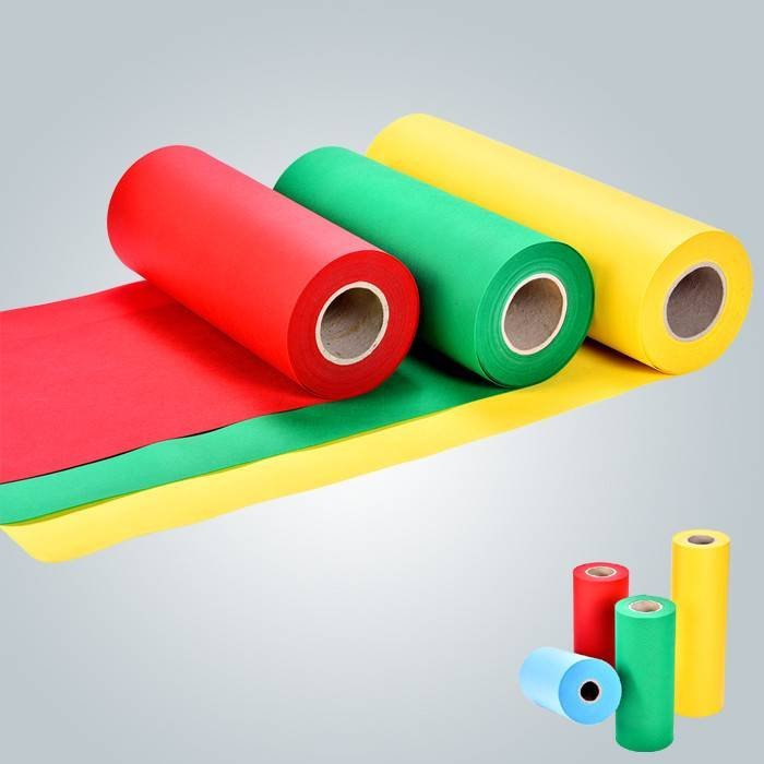 packing non woven fabric