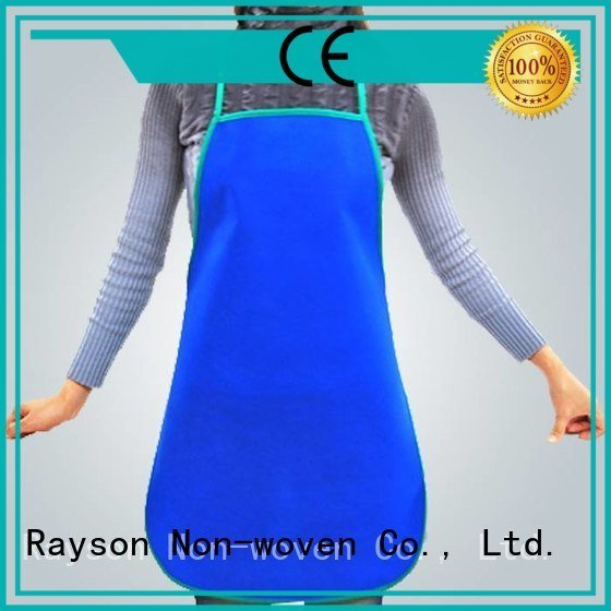 non woven material suppliers independent woven eco friendly rayson nonwoven,ruixin,enviro