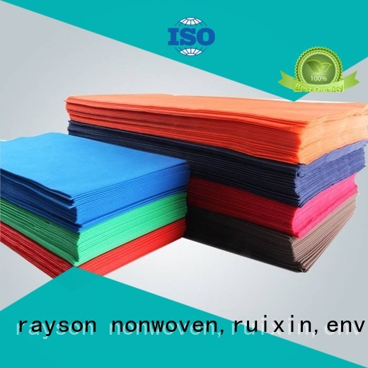 non woven cloth 70 non woven tablecloth colours company