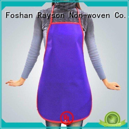 non woven material suppliers tnt time rayson nonwoven,ruixin,enviro Brand