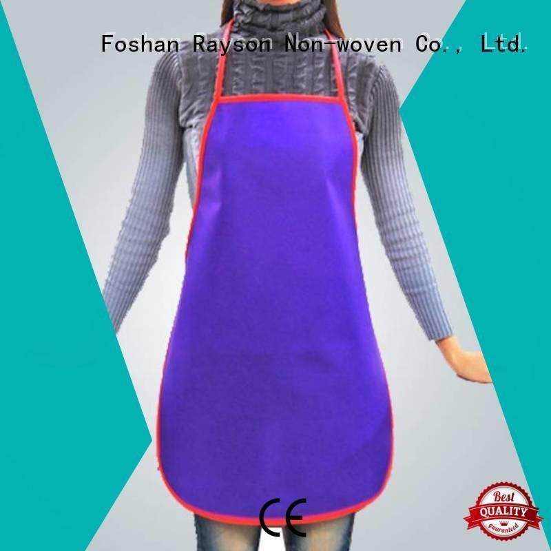 non woven material suppliers non non woven geotextile filter fabric rayson nonwoven,ruixin,enviro