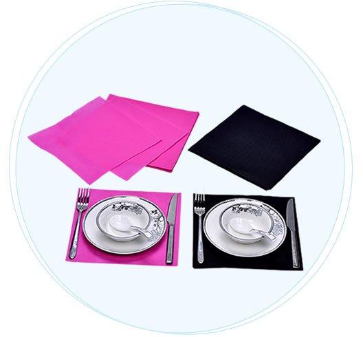 rayson nonwoven,ruixin,enviro-non woven geotextile suppliers, disposable table cloth-4