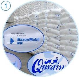 rayson nonwoven,ruixin,enviro-perforated pp non woven bed sheet for salon spa-12