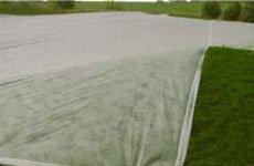 rayson nonwoven,ruixin,enviro-UV Treated Weed Control Nonwoven Fabric-2