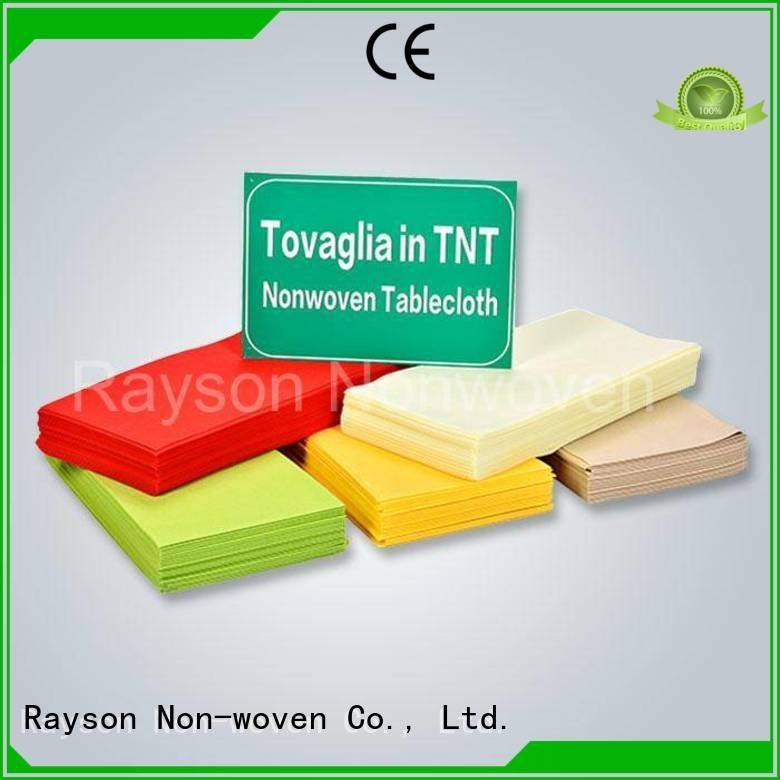 non woven cloth pieces Bulk Buy cutting rayson nonwoven,ruixin,enviro