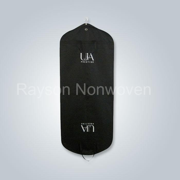 Combinaison non-tissée covergarment couverture Rsp AY04