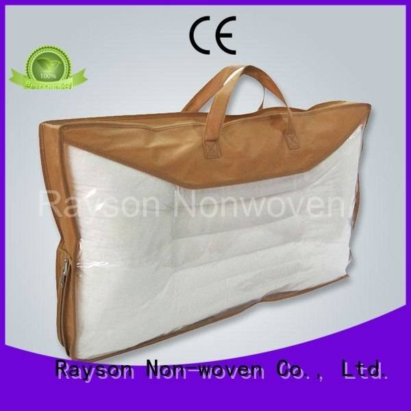 gsm non woven fabric productsnon bags nonwoven fabric manufacturers manufacture