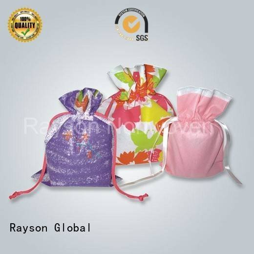 rayson nonwoven,ruixin,enviro nonwoven fabric manufacturers zip garment cm drawing