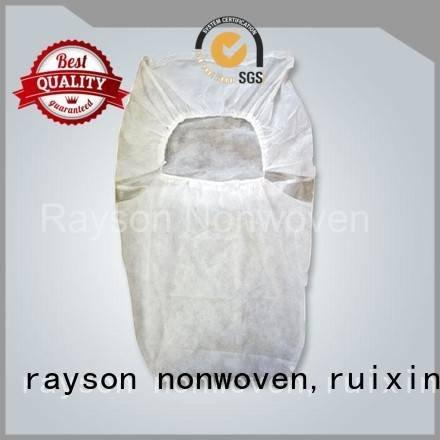 health non rayson nonwoven,ruixin,enviro Brand nonwoven fabric manufacturers