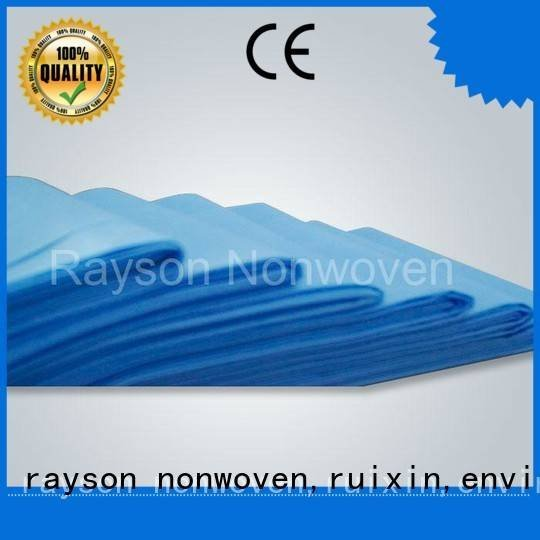 non woven factory gr smell non woven fabric wholesale manufacture