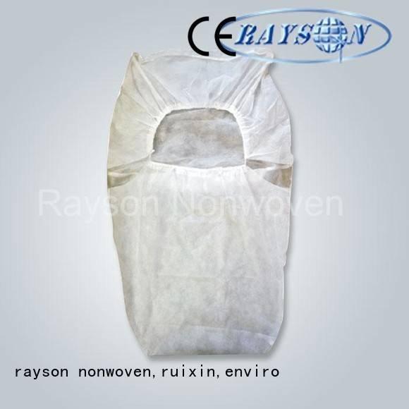 gsm non woven fabric reusable nonwoven fabric manufacturers rayson nonwoven,ruixin,enviro