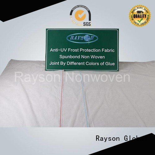 weed control landscape fabric fabricuv greenhouse best rayson nonwoven,ruixin,enviro