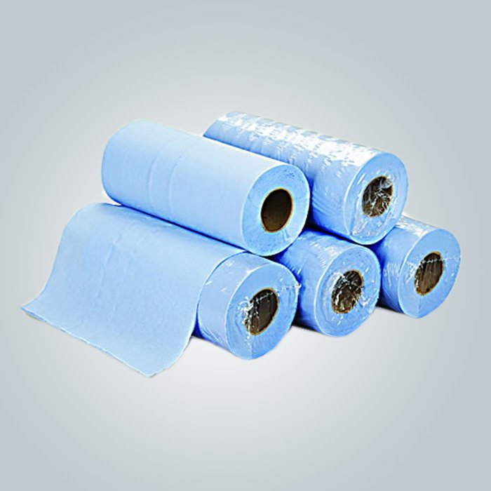 couch paper use rayson nonwoven,ruixin,enviro non woven fabric used in agriculture