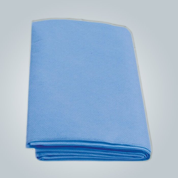 colors roll 40 non woven fabric wholesale rayson nonwoven,ruixin,enviro Brand company