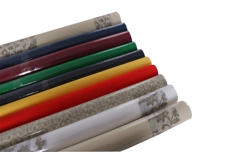 dinning touched napkins non woven tablecloth rayson nonwoven,ruixin,enviro Brand company