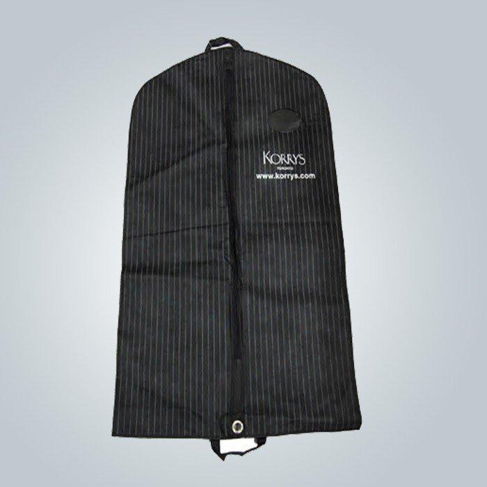 non woven polypropylene,non woven fabric suppliers,non woven cloth