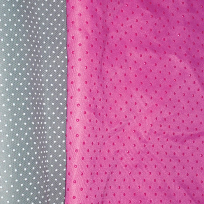 anti slip nonwoven fabric and poly non woven fabric use for mattress