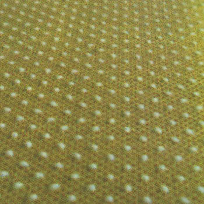 Non woven Fabric have many stype like anti slip nonwoven fabric