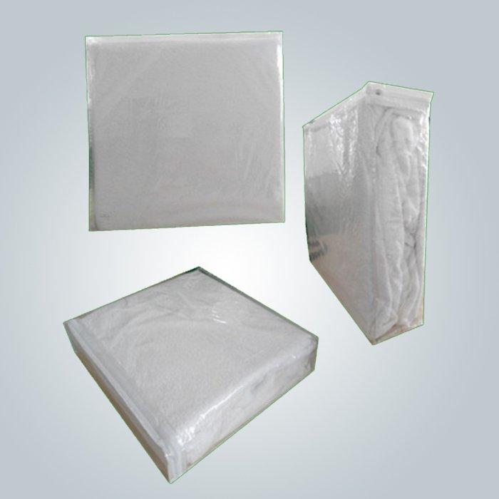 mattrees coussin matelas polyester couverture/profond sommeil matelas matelas/coton