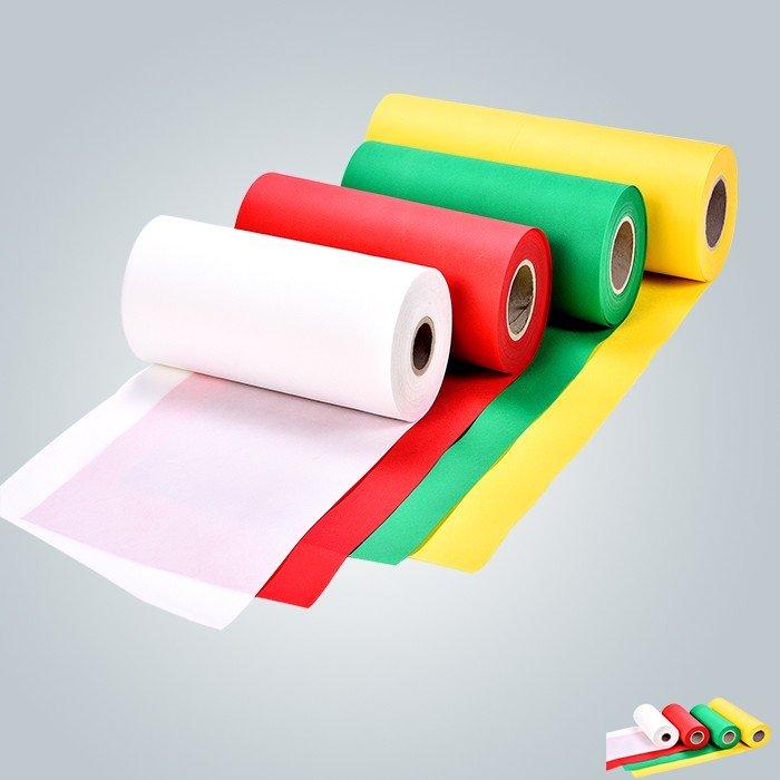 Vlies für Taschenfederkern Verpackungsmaterial