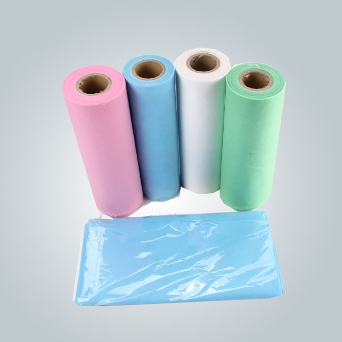 breathable pp non woven fabric for medical
