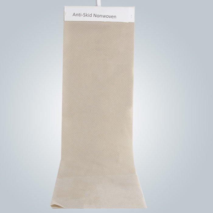 point de balck 320cm anti utilisation de dérapage non tissé à la production de matelas