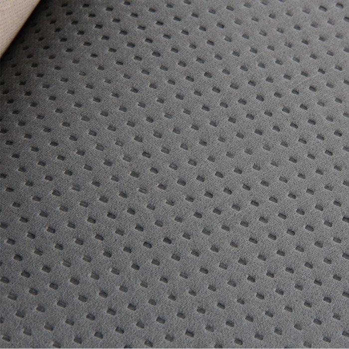 Möbel Einsatz gute Festigkeit Anti-Slip-PP-Vlies nicht Webstoff