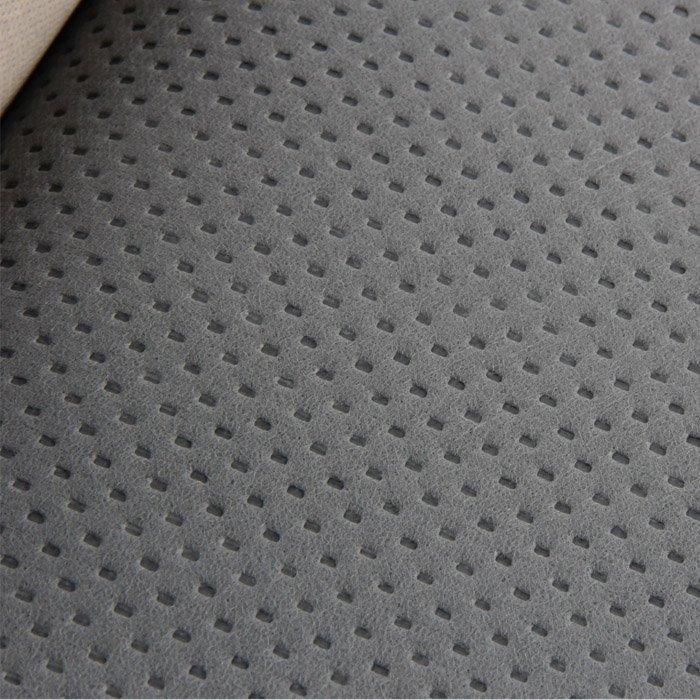アンチ スリップ PP ・ スパンボンド非家具使用良い強度織物