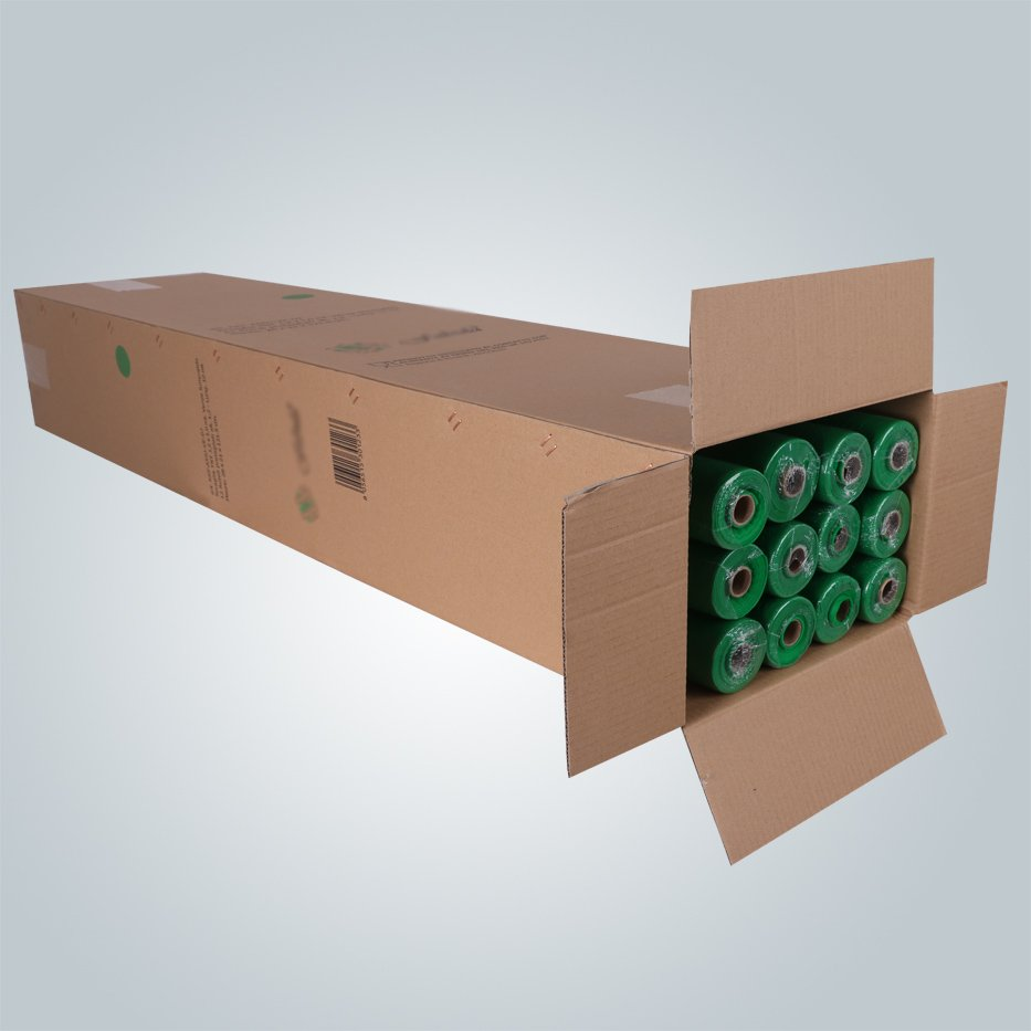 1.4m*5M non woven table cloth roll