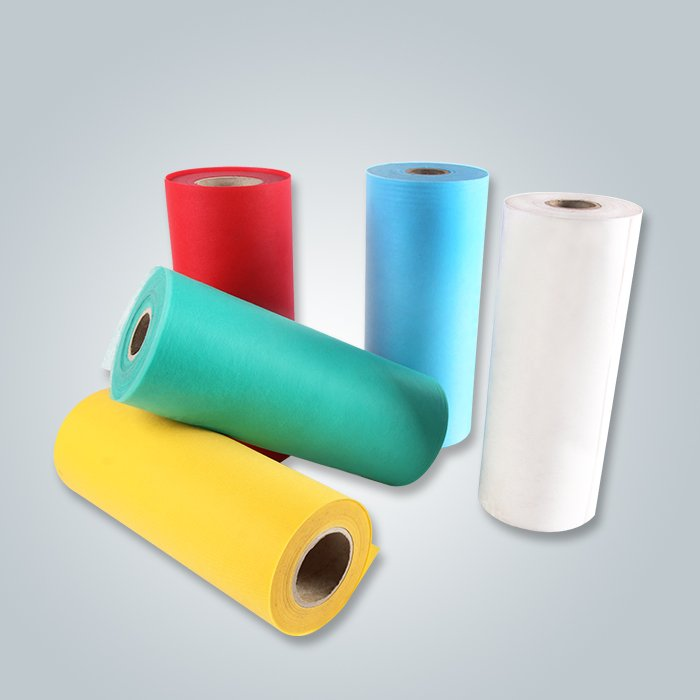 Factory price polypropylenen nonwoven with Oeko certification