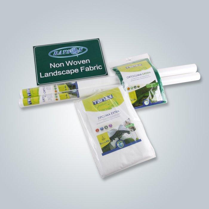 25gr protection contre le gel Protection en polypropylène PP avec UV 3%