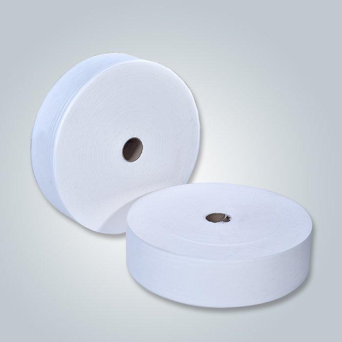 China manufacturer spunbond polyprolylene medical fabric