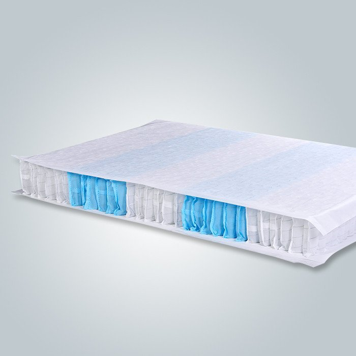 Non Woven Pocket Spring Covers