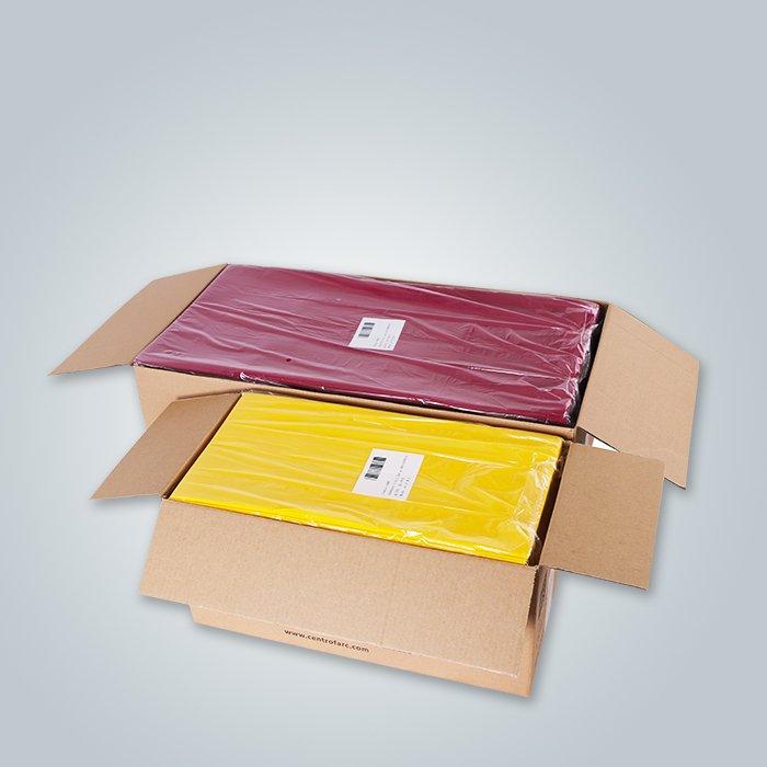 Rayson Fabrik PP Vlies keine Tejido Tischdecke Export nach Spanien