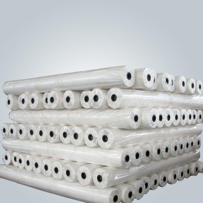 25g PP Vliesstoff für Matratze Quilting Material