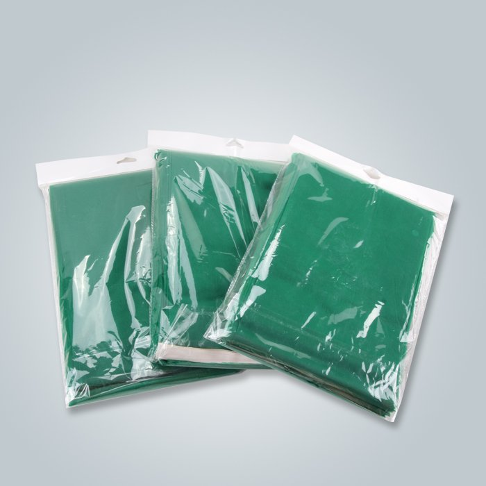 PP Spunbond Dark Green Garden Cloth Anti Frost Agriculture Nonwoven Cloth