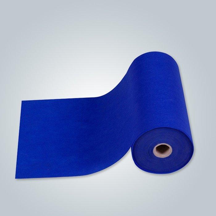 medical color pp non woven fabric