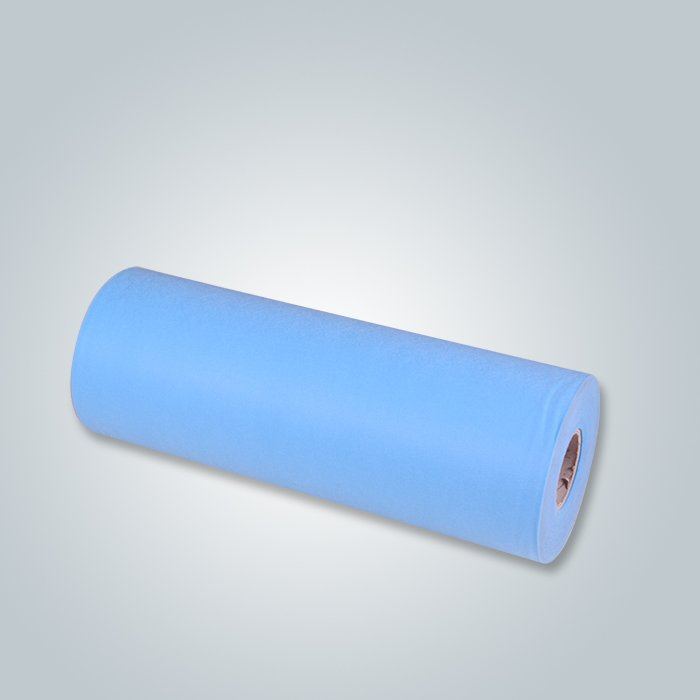 2017 Good Quality Medical SS Nonwoven Fabric in Foshan