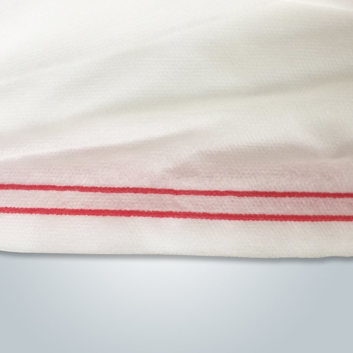 Anti-UV Jointed Nonwoven Fabric